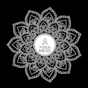 YM Flower Logo-2
